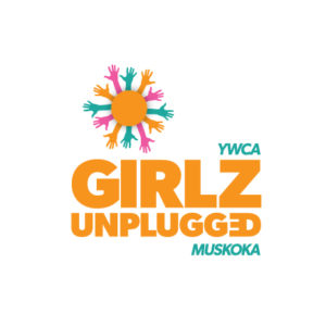 Girlz Unplugged Logo