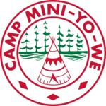 Camp Mini-Yo-We